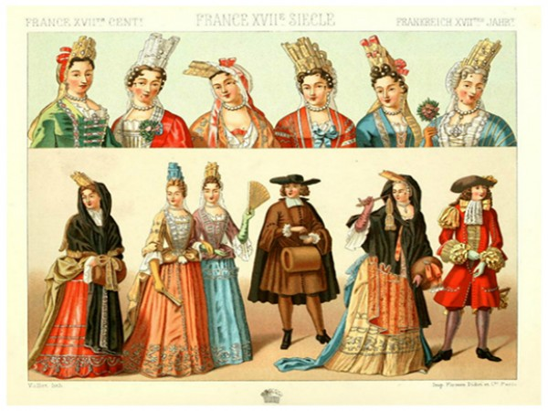 historical-costume-600x450