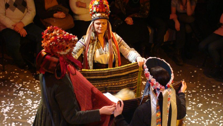 teatr-lesya-urbasa-lisova-pisnya-05